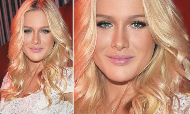 Inspire-se nos cabelos das famosas!
