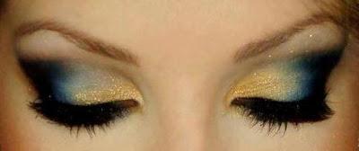 Maquiagens Inspiradoras