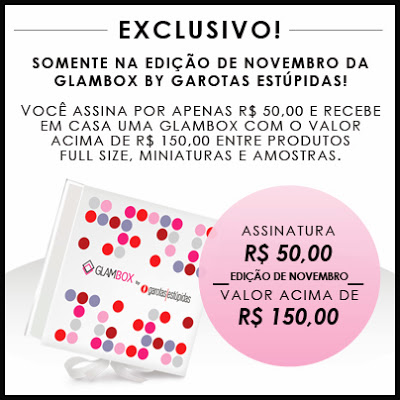 https://www.glambox.com.br/?utm_source=Blog+Jana+Nogueira&utm_medium=Publipost&utm_content=GB+Sales&utm_campaign=Assinaturas+Novembro+-+30/10/13