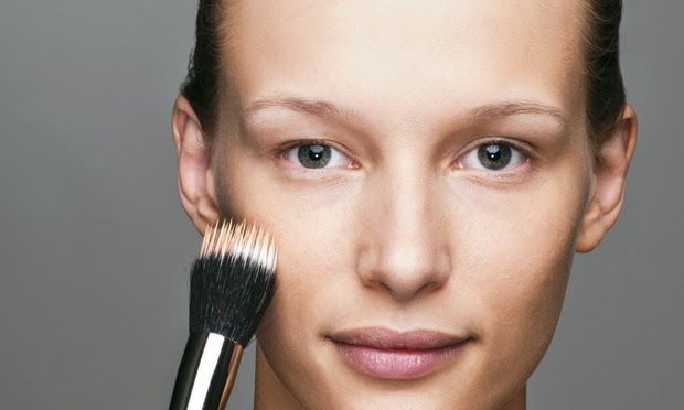 Saiba qual blush certo para cada pele!