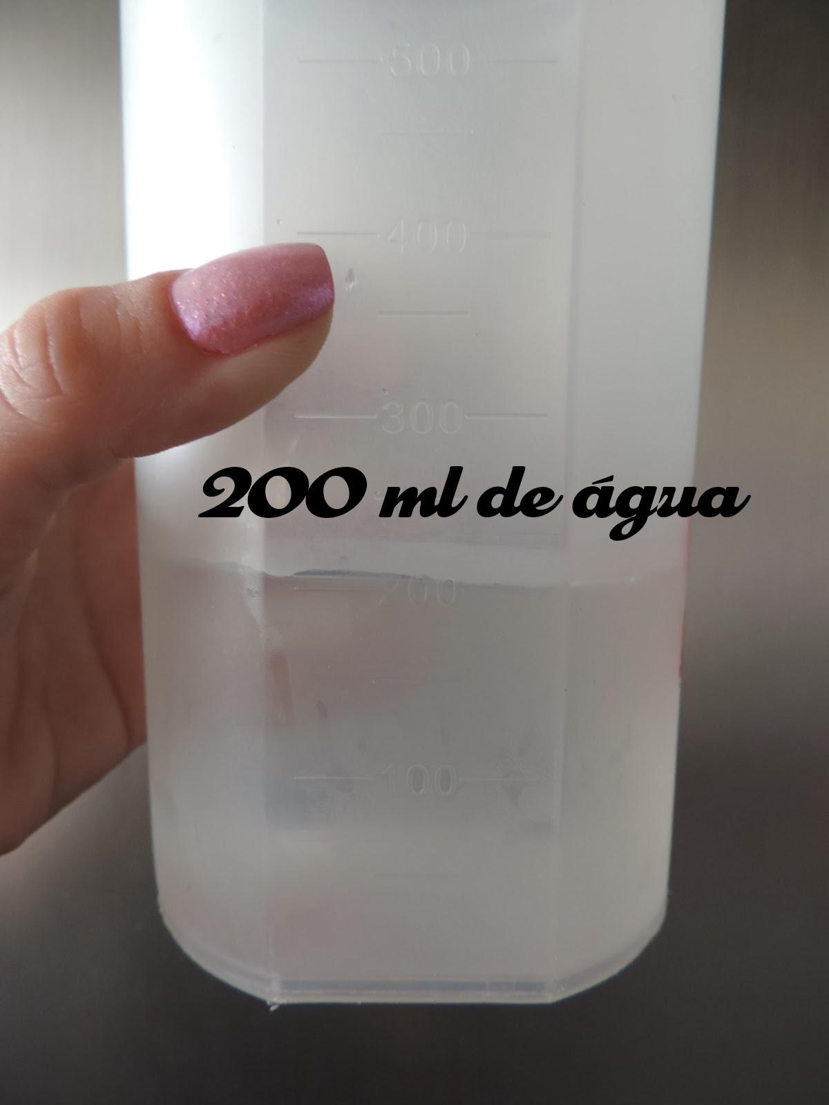 Lipofim Colágeno - Bionatus