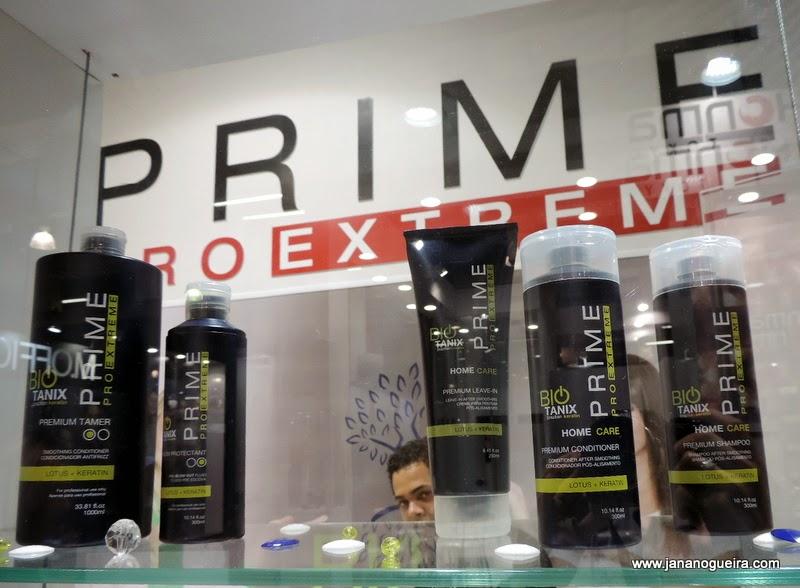Lançamentos Hair Brasil (Cabelos) - Parte 4