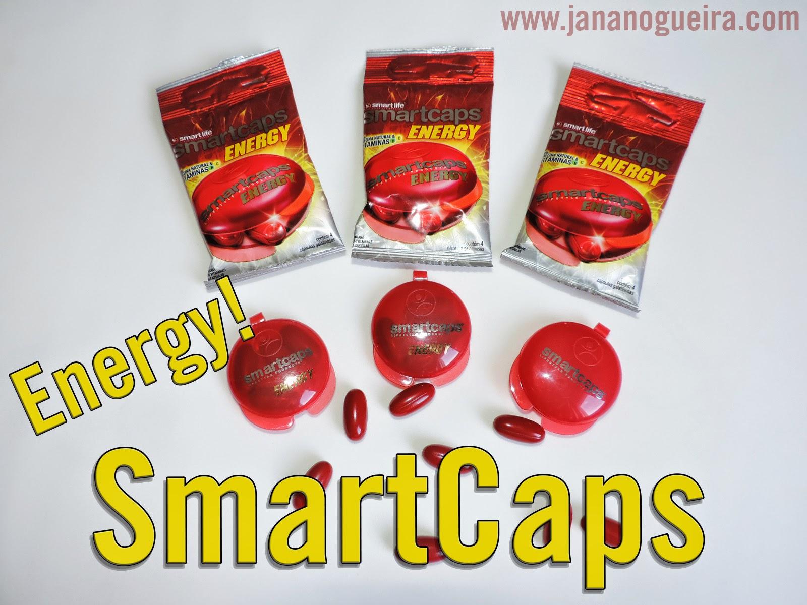 energycaps