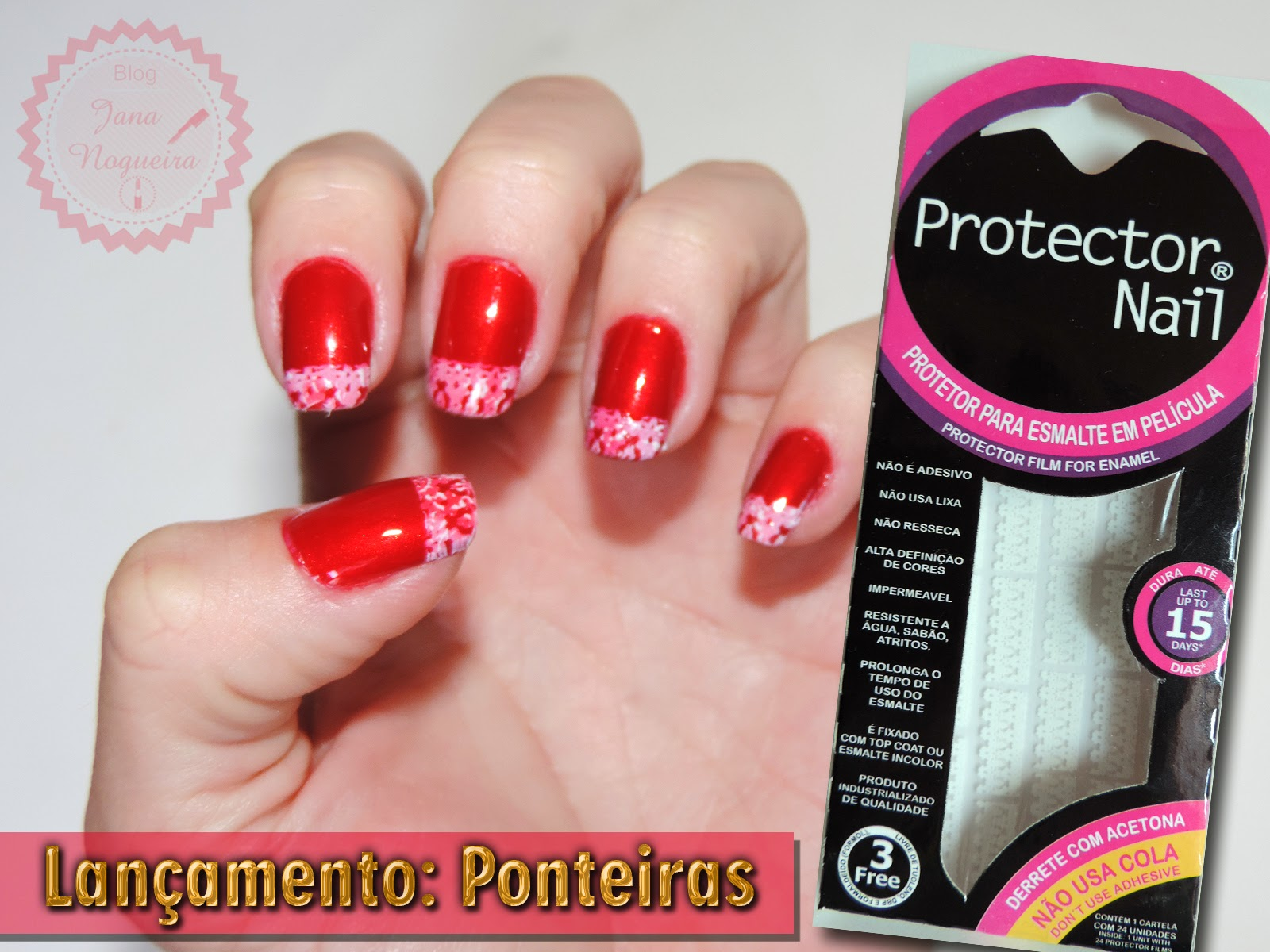 nail art, unhas decoradas
