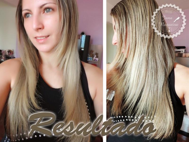 Resenha - Linha Essential Hair Oil