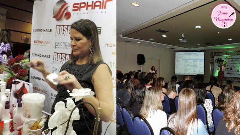 Evento : Conferência Nacional de Blogs 2014