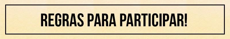 SORTEIO: Convite Vip para Beauty Fair