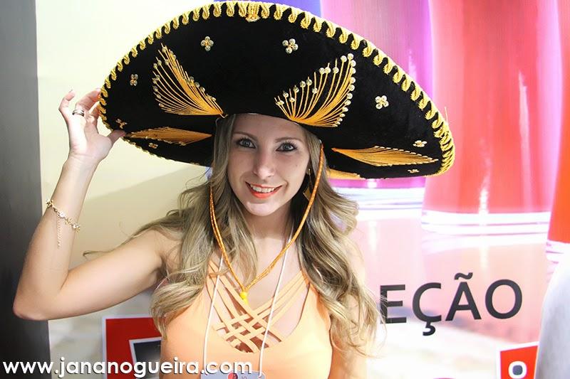 beauty fair 2014
