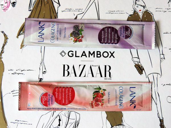 Glambox Novembro 2015