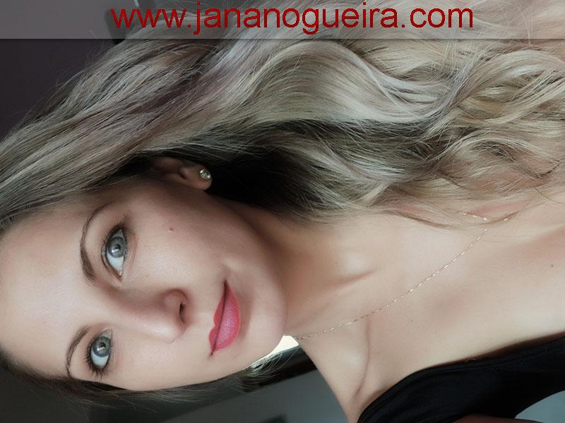 jana nogueira blog de beleza