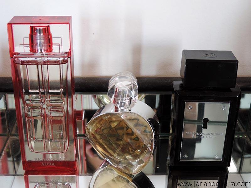 perfumes epoca cosmeticos