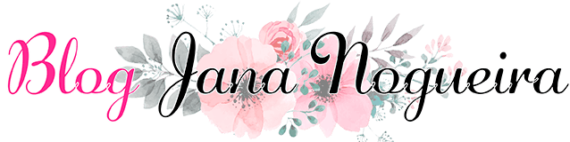 Blog Jana Nogueira