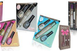 Dote lança kits especiais para o Dia das Mães