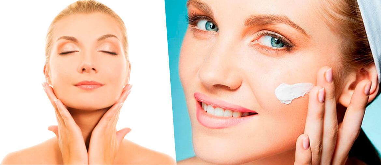 Kiehl's tem opções de hidratante para todos os tipos e necessidades de pele