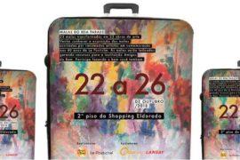 Le Postiche celebra 40 anos com ação beneficente em parceria com a ONG Amigos do Bem