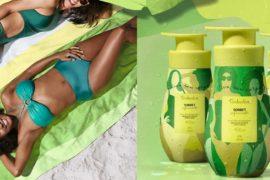 Em nova campanha, Natura Tododia incentiva as mulheres a amar e aceitar seus corpos