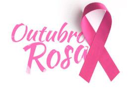 Natura promove ações para fortalecer Outubro Rosa
