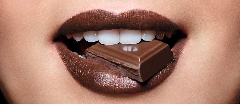 """Avon sugere itens de beleza """"chocolatudos"""" para você surpreender nessa Páscoa"""